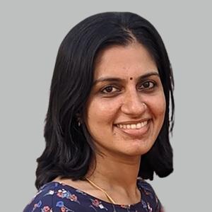 Ridhi Devi