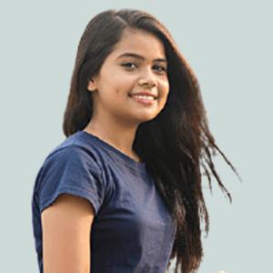 Jenny Fernandez, Kochi